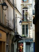 Saint-Merri