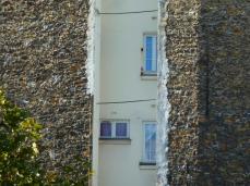 Boulevard de Port-Royal