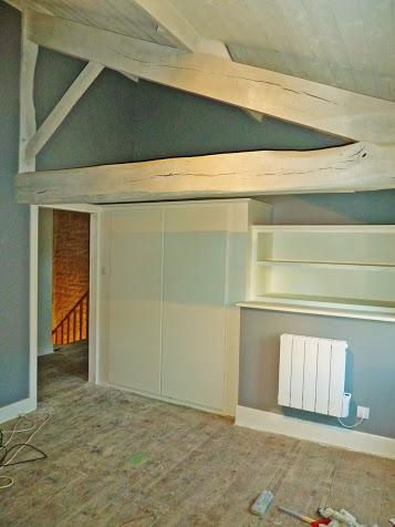 Décembre 2012 - chambre 1