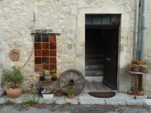 Saint-Vincent-sur-Jabron