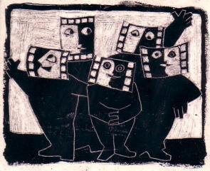 festival du cinéma de cergy-pontoise