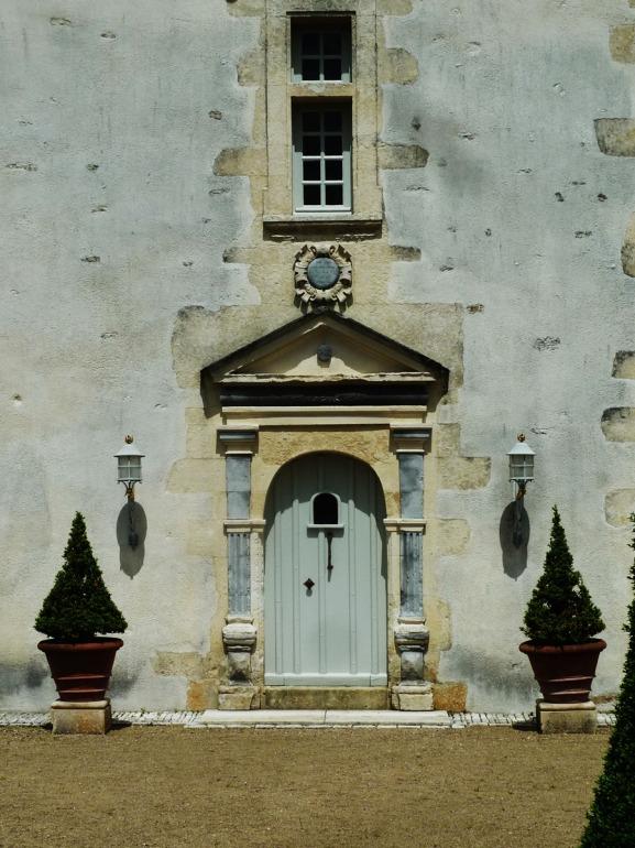 A casa feliz page 2 la maison de carton for Jardin william christie