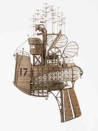 jeroen-van-kesteren-paper-airships-11