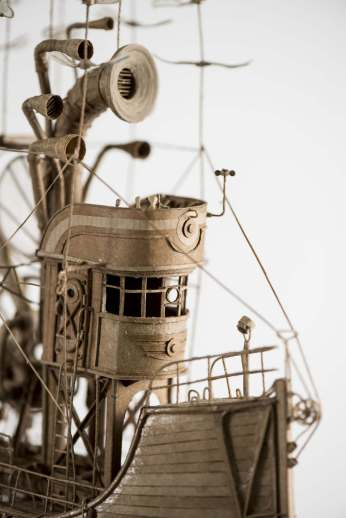 jeroen-van-kesteren-paper-airships-13