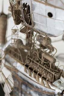 jeroen-van-kesteren-paper-airships-6