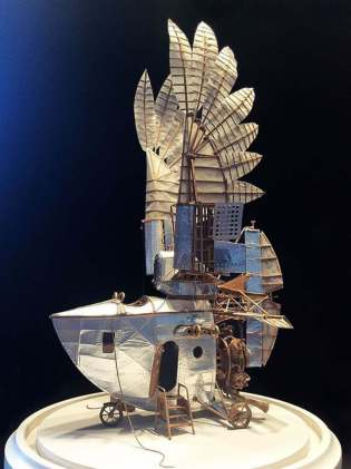 jeroen-van-kesteren-paper-airships-8