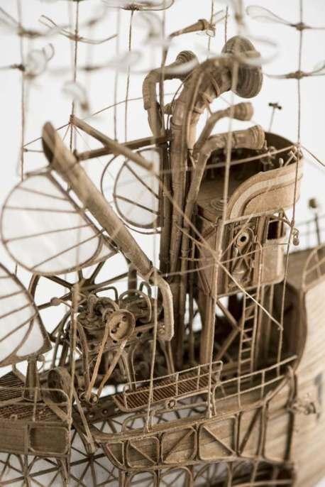 jeroen-van-kesteren-paper-airships-9