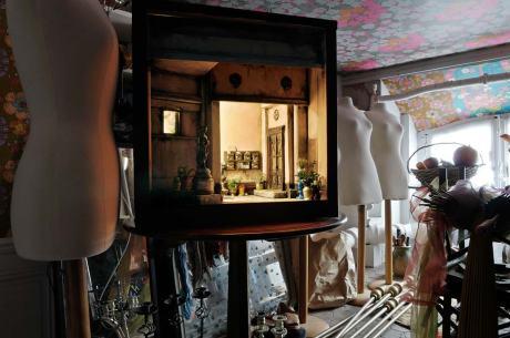 Ronan-Jim Sevellec 07 © L'Instant Parisien