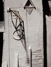 Maison-Phare # 1 © Jean-Marc Plumauzille