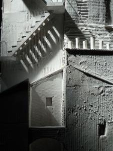 Maison Très Haute # 4 © Jean-Marc Plumauzille