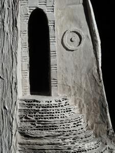 Maisons Très Hautes © Jean-Marc Plumauzille