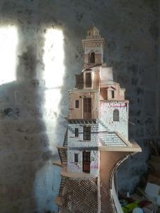 Maison-phare #2 © Jean-Marc Plumauzille