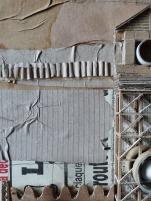tableaux-balises © Jean-Marc Plumauzille