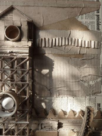 tableaux-bateaux-balises © Jean-Marc Plumauzille