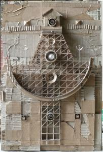 tableaux-bateaux/bouées-balises © Jean-Marc Plumauzille